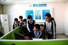 苏州三中:信息与技术融合的课堂教学新常态