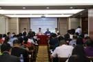 贛州市章貢區打造信息化引領團隊 助推教育現代化