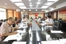 """滁州市加快推进""""互联网+政务服务""""工作"""