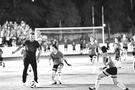 阿迪达斯冠名全国校园足球联赛
