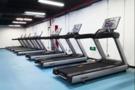 英派斯助力大学生体质健康,为高考学子划上健康起跑线