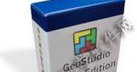 GeoStudio Basic Edition  专业、高效的岩土工程设计分析软件