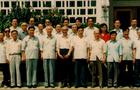 胡越:北京地區高校圖書館現代化親歷記