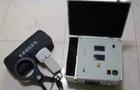 美华仪新品-带电电缆识别仪