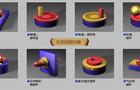 摩擦磨損試驗機系列產品的共同點