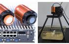 红外热成像技术及应用方案