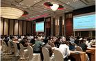 北京易科泰PlantScreen植物表型华丽亮相PAG亚洲峰会