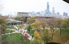 高考不是唯一,海外名校伊利诺伊大学芝加哥?#20013;?#20026;你转身