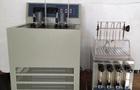美华仪:石油蜡含油量测定仪(丁酮-甲苯法)