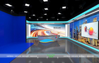 现实演播室与虚拟演播室有什么区别