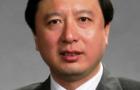 人工智能专家陈杰院士担任同济大学校长