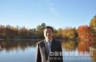 夢回吹角連營 沙場秋點兵——訪北京郵電大學資產管理處李劍鋒處長