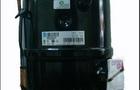 ksun可程式高低温箱的活塞式压缩机的分类