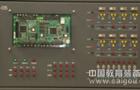 【天津大学】模块化数控技术实验装置