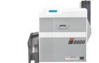 Matica XID8600再转印打印