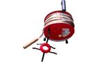 钢尺沉降使用方法和仪器如何保养