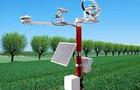 太阳反射辐射表的安装