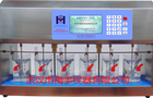 怎样保障六联电动搅拌器良好运行?