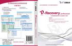 购电系统SQL2005数据库中勒索病毒数据恢复成功