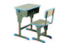 為學生配置符合要求的課桌椅
