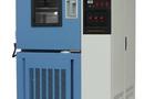 高低温试验箱价格增长的推动作用