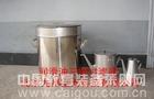 广州文冲石化采购润滑油三级过滤器 已发货