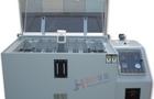 盐雾试验机的质量、性能阻碍工控行业发展