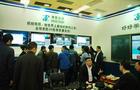 坤腾世纪推出全球首款4K极清录播系统