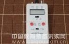 宁夏中标产品土壤pH/mV计/土壤氧化还原电位仪