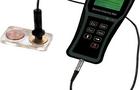 数字涡流导电仪/色金属材料电导率仪技术资料