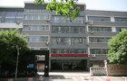 宏华厨房工程受到北京工业大学附属中学认可