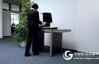 赛数zeta自助扫描系统助你办公更具效率