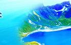 吉林水利厅采购5套植被覆盖度测量仪