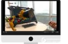 工业机器人VR基础教学系统 引领教学新模式