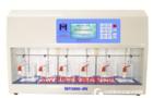 不同行业对混凝试验搅拌器的技术要求