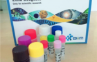 BIM解说:酶联免疫分析试剂盒的回收率