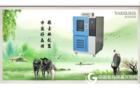 恒温恒湿试验箱超实用的省电方法
