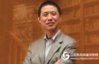 """桂花網:藍牙物聯網如何打通智慧校園""""最后一公里"""""""