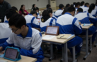 上海复兰智慧课堂新高考下的教学主流模式