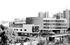 深圳市龙岗区平安里学校智慧校园探索之路