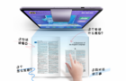 學習平板電腦怎么???科大訊飛學習機、步步高家教機大比拼