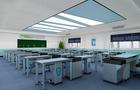 天智实业:如何延长学校实验台的使用寿命
