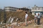 五河县加快学前教育基建项目建设