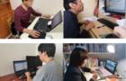 青岛西海岸新区开展智慧教育线上培训,助力教师信息化素养全面提升