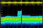 示波器可用于EMI排查吗?(4)