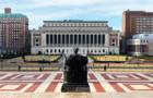"""找对美国留学中介机构,我GPA3.2逆袭哥伦比亚大学,如何避开""""大忽悠""""机构?"""