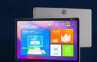 重构线上教育模式:紫光展锐与读书郎携手推出5G教育平板