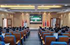 福州墨尔本理工职业学院开展第三届缤纷校园开放日活动