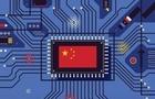 助力科技强国梦! 昂立STEM立志让每个孩子都拥有一颗中国芯