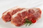 识别注水肉 一看二按三割注水肉检测仪